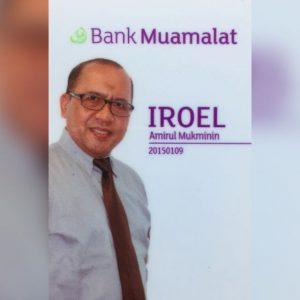 Amirul Mukminin