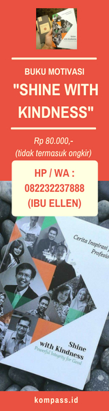 Info Pemesanan: Ibu Ellen, HP/WA 082232237888