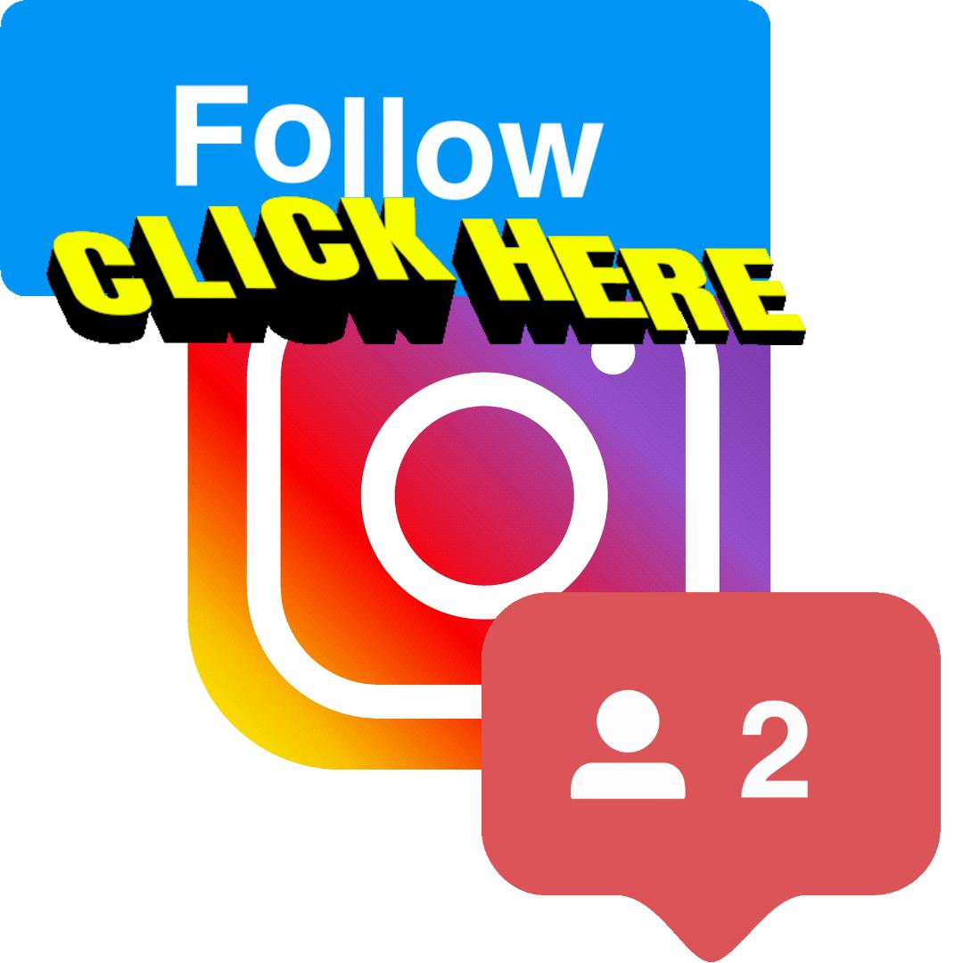 Follow Akun Instagram KOMPASS Nusantara